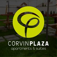 Corvin Plaza Apartments and Suites