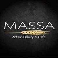 MASSA Artisan Bakery and Café
