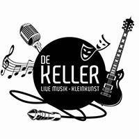 De Keller Mettlach