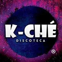 Discoteca K-ché