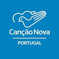 Canção Nova Portugal