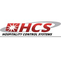 Hospitality Control Systems