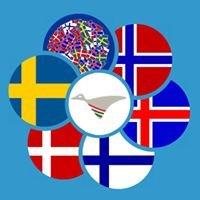 Scandinavian Pavilion - Folklorama