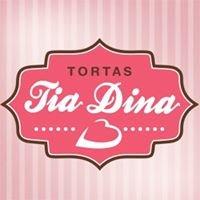 Tortas Tia Dina