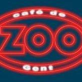 Cafe de Zoo