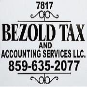 Bezold Tax & Accounting Services, LLC