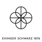 Ehinger Schwarz 1876