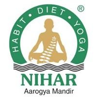Nihar Nature Cure