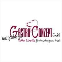 MGC - Magdeburger Gastro Conzept