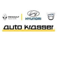Auto Krasser