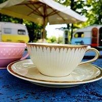Café-Bar la Strada