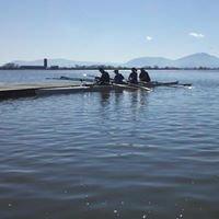 Ewauna Rowing Club