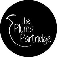 The Plump Partridge