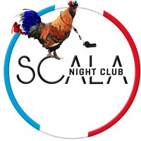 La Scala Club à Guipry-Messac