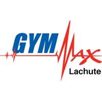 Gym-Max Lachute