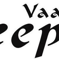 Vaateliike Seepra/ Paattinen