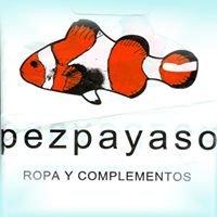 Pezpayaso