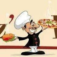 artiz'pizza