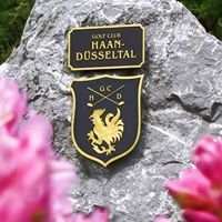 Golfclub Haan-Düsseltal 1994 e.V.