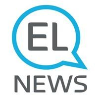 El News