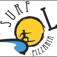 Pizaria surf-sol