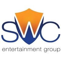 SWC Entertainment Group