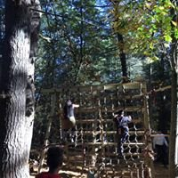 OCR Eagle Obstacles