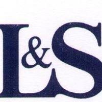 Antiquariat im Hufelandhaus GmbH, vormals Lange & Springer