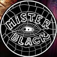 Discoteca Mister Black