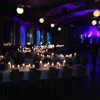 Bauer's event & genuss und Haager Bürgersaal