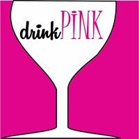 DrinkPink
