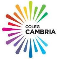 Catering and Hospitality at Coleg Cambria - Deeside/Yale