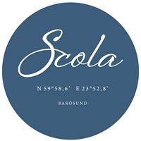 Scola Restaurant
