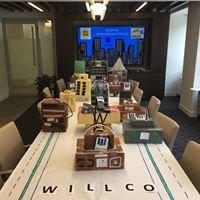 Willco