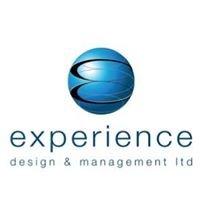 Experience Design & Management Ltd