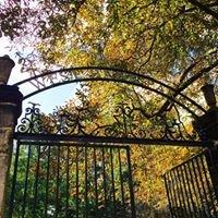 Westbank Park