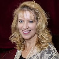 Kathy Krueger, M.A., LMFT Marriage & Family Therapist