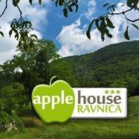 Applehouse Ravnica