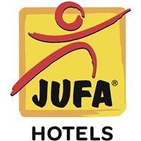 JUFA Hotel Bleiburg - Sport Resort