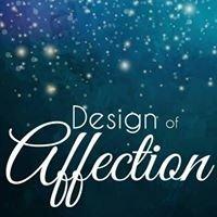 Design of Affection