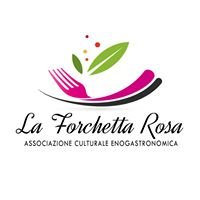 La Forchetta Rosa