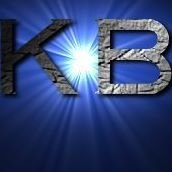 KB Financial Solutions