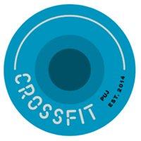 CrossFit Punta Cana