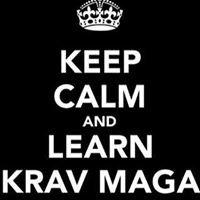 Krav Maga Training - Zeeland
