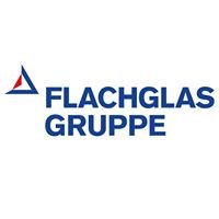 Flachglas Gruppe