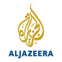 Aljazeera English
