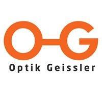 Optik Geissler