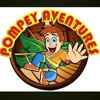 Pompey Aventures