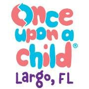 Once Upon a Child Largo