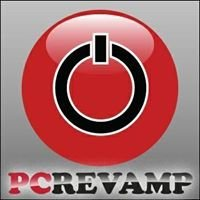 PC Revamp